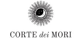 corte-dei-mori-1