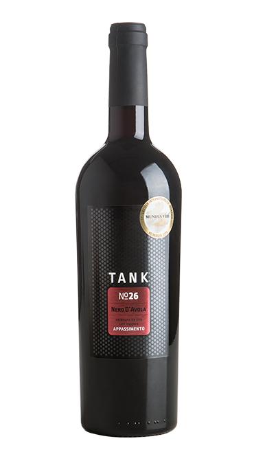 nero_Davola_Appassimento_Tank26
